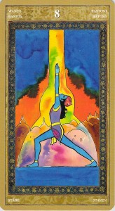 eight-of-wands1